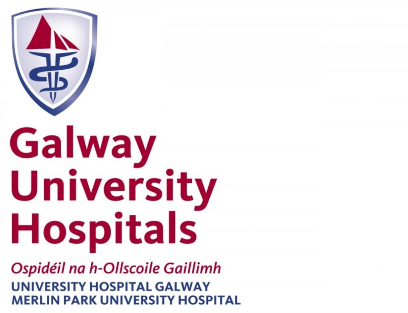 Progress with Outpatient Waiting List at Galway University